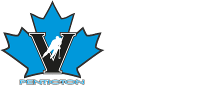 http://djshakes.ca/wp-content/uploads/2014/07/vees.png